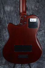 Load image into Gallery viewer, Godin Multiac Nylon Encore SG SF