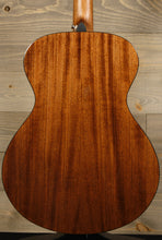 Load image into Gallery viewer, Breedlove Discovery Concert Sunburst Sitka-Mahogany - Mojo's Music