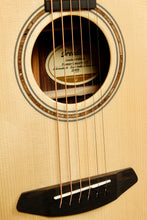 Load image into Gallery viewer, Breedlove Premier Concerto CE Adirondack-EI Rosewood LTD - Mojo's Music