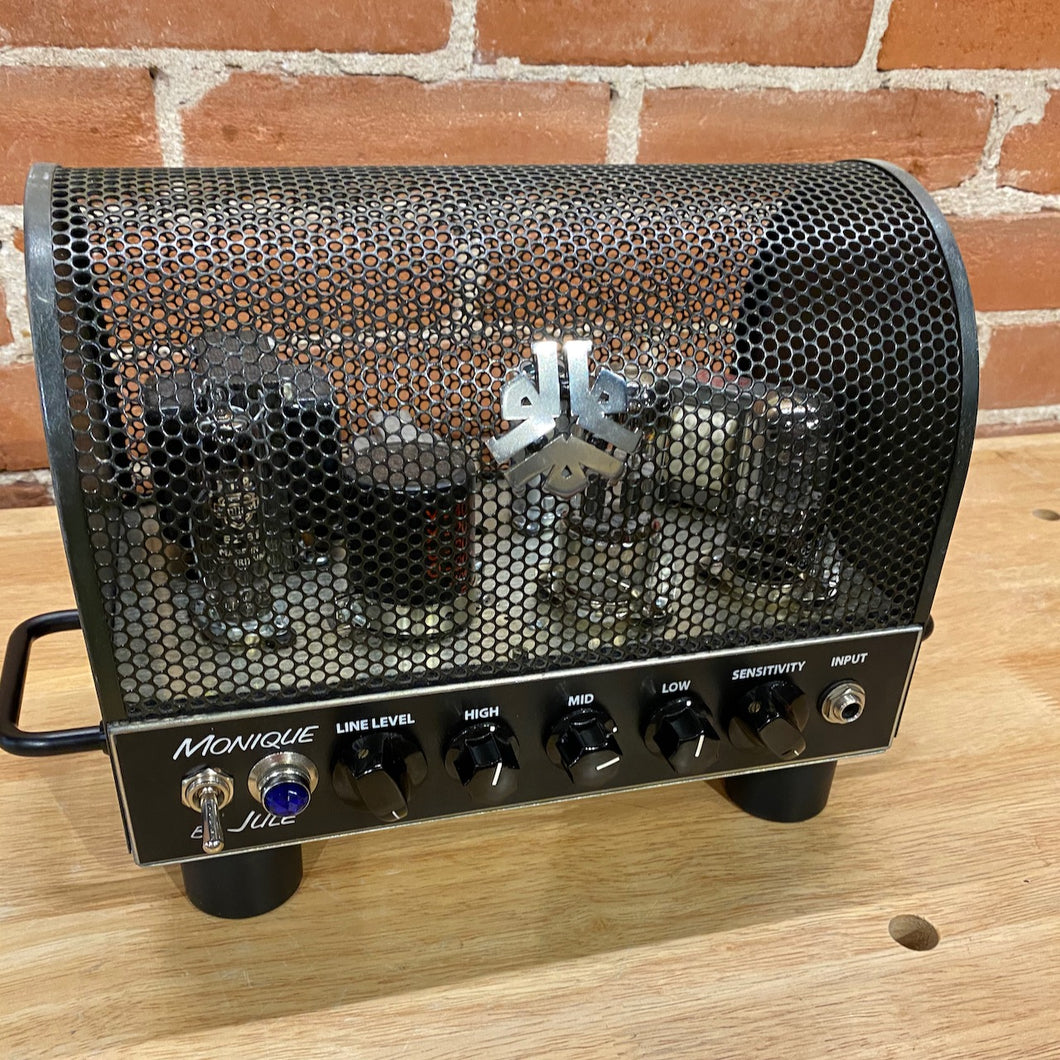 Jule Monique Dove Cage Preamp (USED)