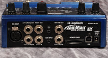 Load image into Gallery viewer, Digitech JamMan Stereo (USED)