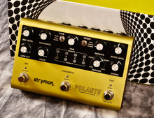 Load image into Gallery viewer, Strymon Volante (USED)