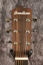 Load image into Gallery viewer, Breedlove Pursuit Concertina E w/Bag
