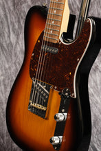 Load image into Gallery viewer, G&L ASAT Fullerton Deluxe