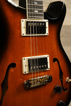 Load image into Gallery viewer, Paul Reed Smith SE HOLLOWBODY STANDARD - Mojo's Music