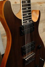 Load image into Gallery viewer, Paul Reed Smith SE Mark Holcomb - SVN - Mojo's Music