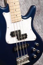Load image into Gallery viewer, Ibanez SRMD200 - Mezzo Bass