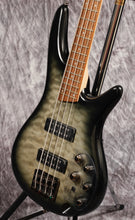 Load image into Gallery viewer, Ibanez Bass SR400EQM-SKG