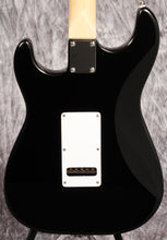 Load image into Gallery viewer, G&L Tribute Legacy Gloss Black Alnico Gilmour-Inspired (Main Street Series) - Mojo's Music