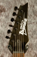 Load image into Gallery viewer, Ibanez GRG120ZW - Natural Gray Burst - Mojo's Music