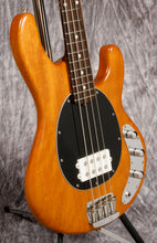 Load image into Gallery viewer, Ernie Ball Music Man BFR Stingray Special - Passive ( #69 of 80 )