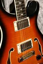 Load image into Gallery viewer, Paul Reed Smith SE HOLLOWBODY II