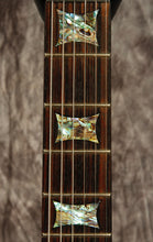 Load image into Gallery viewer, Dean EVO Select Tiger Eye (USED) - Mojo's Music