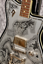 Load image into Gallery viewer, Duesenberg Johnny Depp Alliance Signature