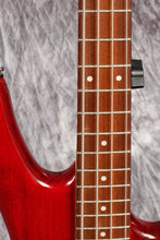 Load image into Gallery viewer, Ibanez Electric Bass GSR200TR