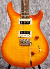 Load image into Gallery viewer, Paul Reed Smith SE CUSTOM 24