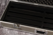 Load image into Gallery viewer, Pedaltrain Terra 42 with Hard Case (USED)