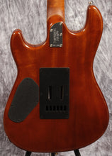 Load image into Gallery viewer, Ernie Ball Music Man Sabre HH Trem
