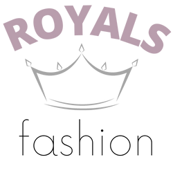 Royals Fashion