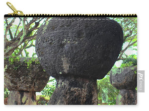 Open image in slideshow, Trio - Carry-All Pouch