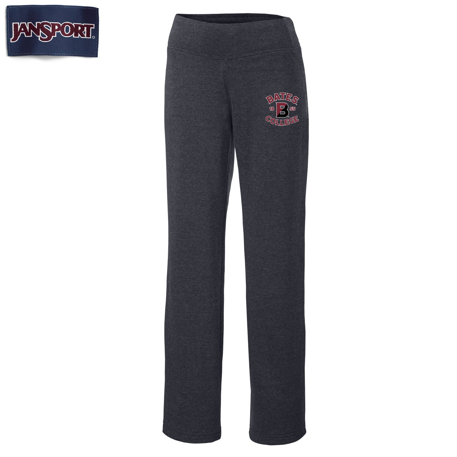 Women's Weekender Sweatpants (2 Color Options) - Clearance, Limited Sizes, Women's, Women's Bottoms