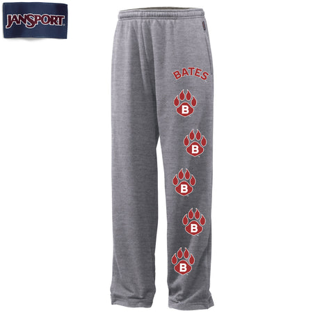 Jansport Campus Sweatpants