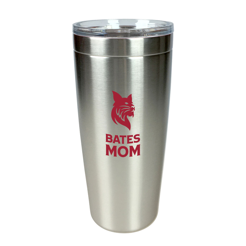 Bates Mom Viking Tumbler - 20 oz.