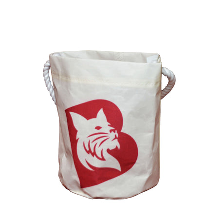 Sea Bags Bucket Bag