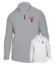 Devon & Jones CrownLux Performance 1/4 Zip - Two Color Options