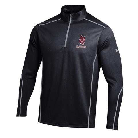 Men's Under Armour 1/4 Zip - 1/4 zip, Outerwear