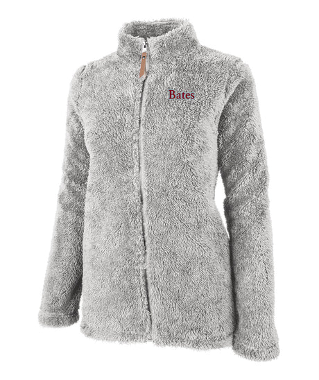 Women's Newport Fleece Jacket