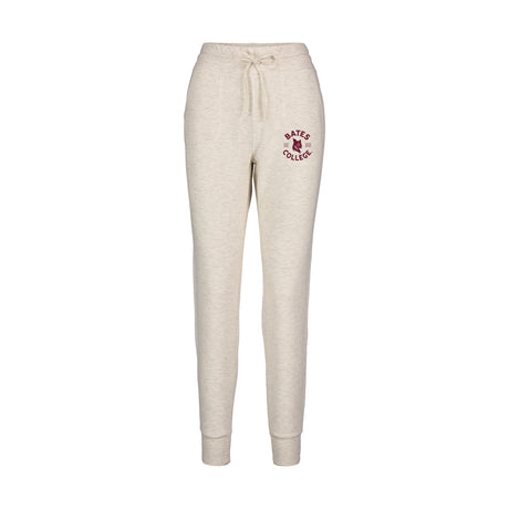Women's Heatlast Jogger