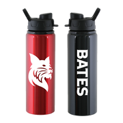 Savannah Aluminium Water Bottle (Two Color Option)