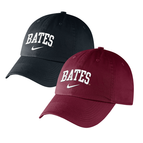 Nike Campus Cap (Two Color Option)