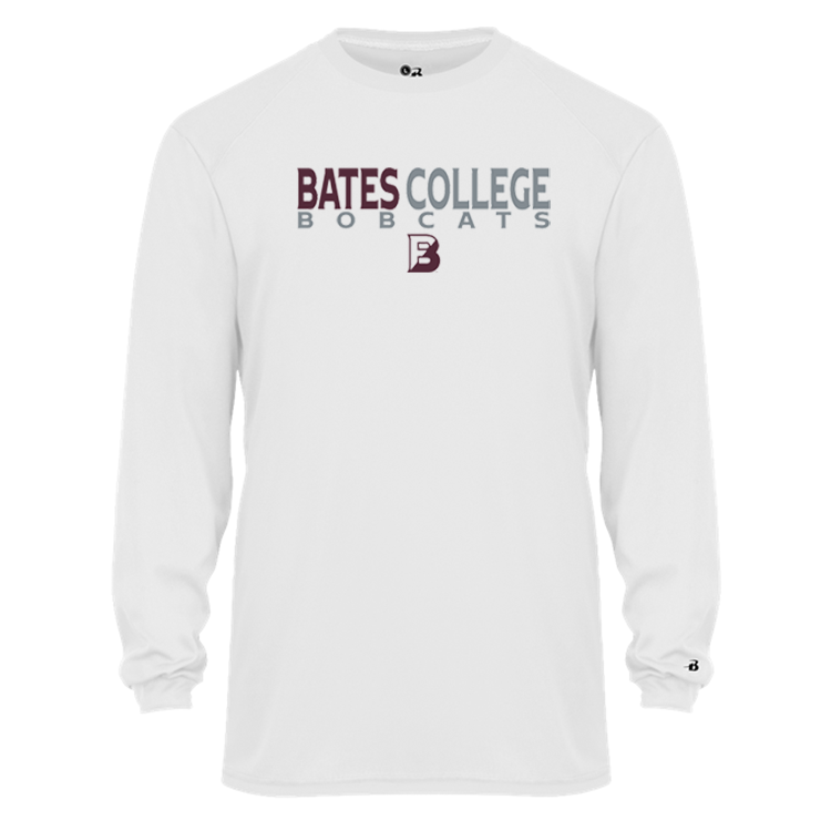 B-Core Long Sleeve Tee (XXL only)