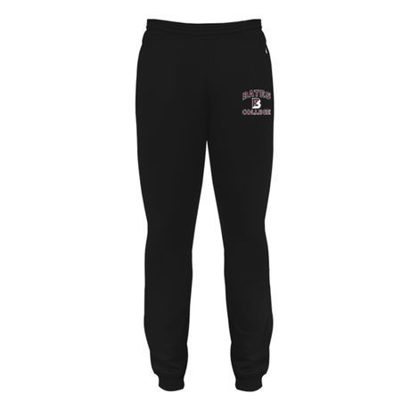 Jogger Training Sweatpants (XS only)