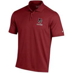 Men's Under Armour Performance Polo (2 Color Options)
