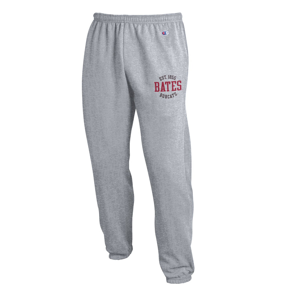 Champion Closed Bottom Power Blend Sweatpant