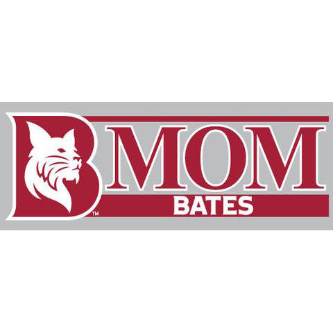 Bates Mom Decal - Decals
