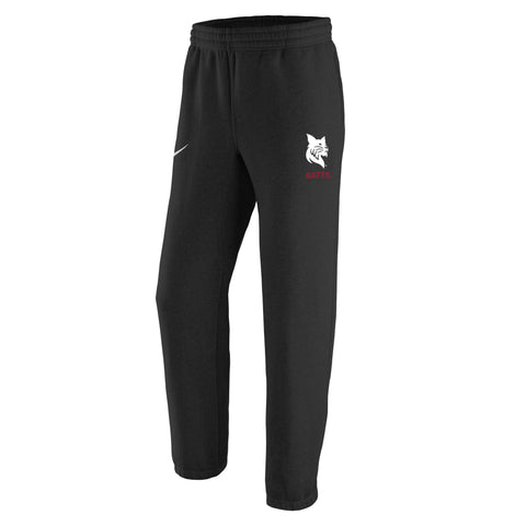 Nike Men's Sweatpants - Bottoms, Limited Sizes, Men's, Pants