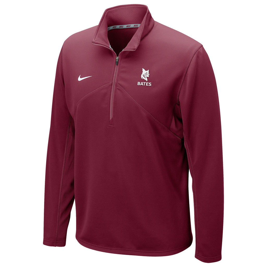 Nike Dri-Fit Training 1/4 Zip (2 Color Options)