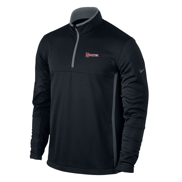 Nike Men's 1/4 Zip Thermal
