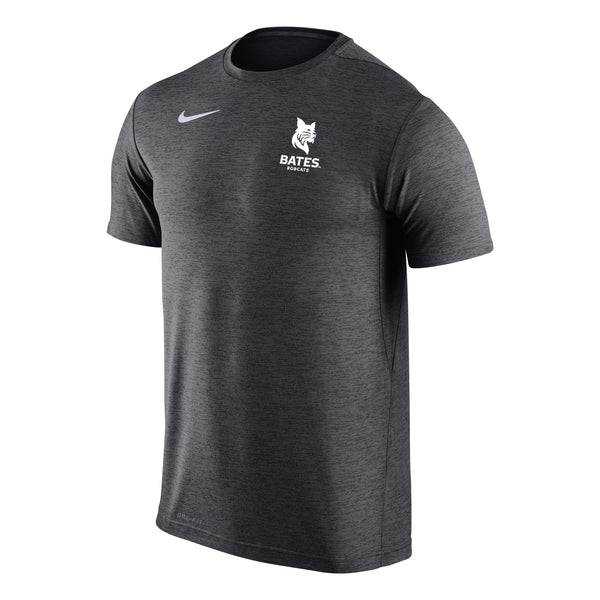 Nike Dri-Fit Touch T-Shirt