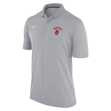 Nike Men's Dri-Fit Polo Shirt