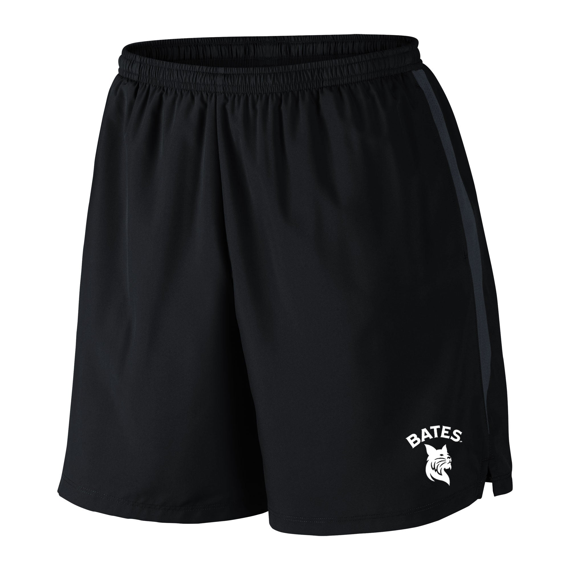 Men's Nike Challenger Shorts - Bottoms, Men's
