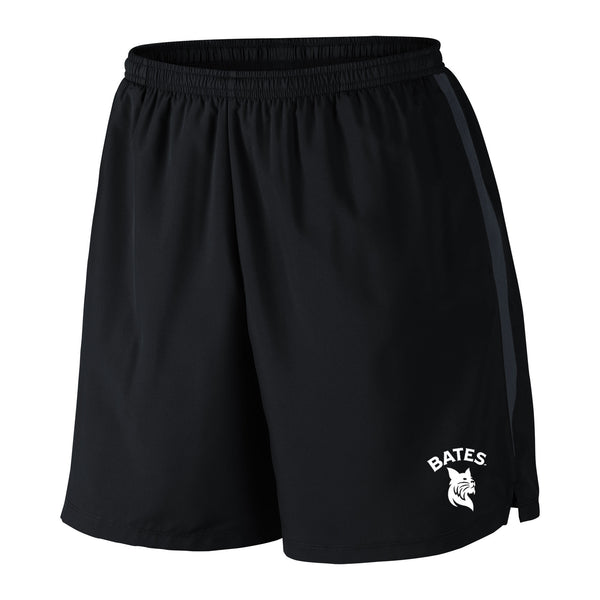 Men's Nike Challenger Shorts