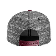 Nike True Heathered Cap