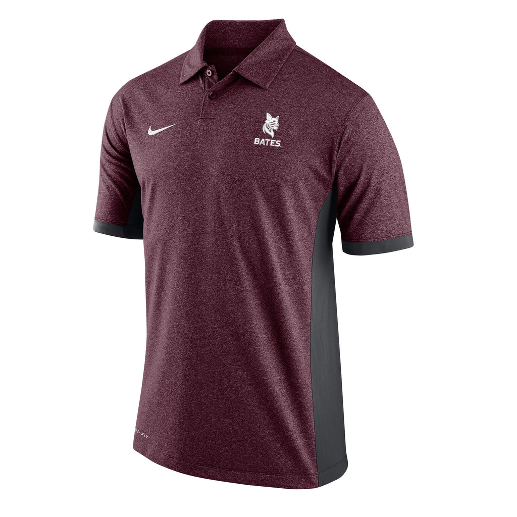 Nike Victory Block Polo (Small & Medium Only)
