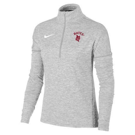 Nike Women's Element 1/2 Zip Pullover