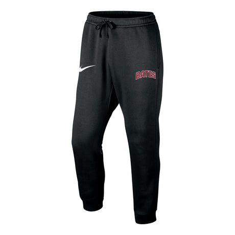 Nike Club Fleece Jogger Pants